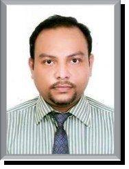 Dr. MD. Anwarul Islam
