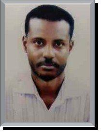 Dr. Khalid Babieker Khalefalla