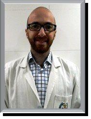 Dr. Salem Ghussan Salameh Shawareb