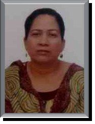 Dr. Saswati Maiti