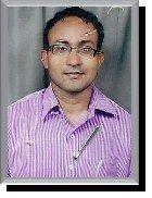 DR. AMARDEEP (BHIMRAOJI) TEMBHARE
