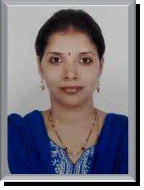Dr. Vijayalakshmi Kokkiligadda