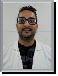 Dr. Hussain Abdullah Basalamah