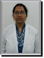 Dr. B.N.L Sravanthi