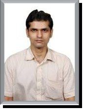 Dr. Siddhartha N