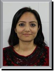 Dr. Privanka Katwal