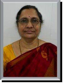 Dr. Prameela Kata