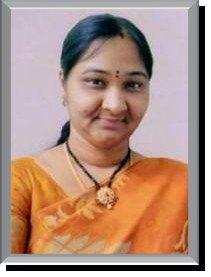 Dr. Badarla Madhavi