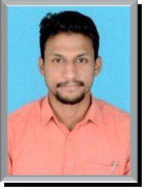 Dr. Sathiyaseelan Balakrishnan