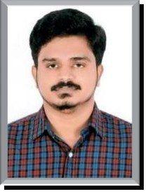 Dr. Vishnu Rajendran