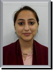 Dr. Nidhi Sharma