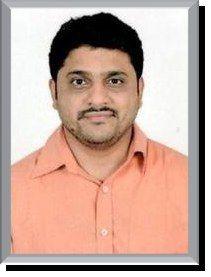 Dr. Salunkhe Rahul Dhananjay