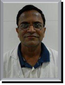 Dr. Vimlesh Ghanshyamdas Agrawal