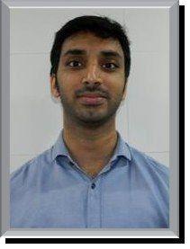 Dr. Adith Chinnaswami