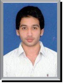 Dr. Abhinav Gavara