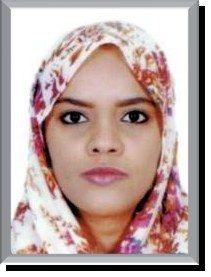 Dr. Alaa E M A Abdalla