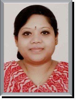 Dr. Lakey Vidya Sudha