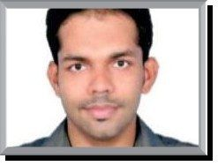 Dr. Rajith Kishore K. K