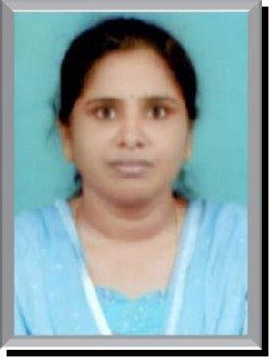 Dr. Vijaya Lakshmi Tenali