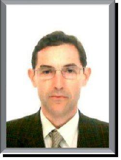 Dr. Enrique Campos