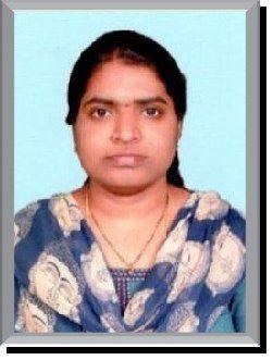 Dr. Sudha Penumalli