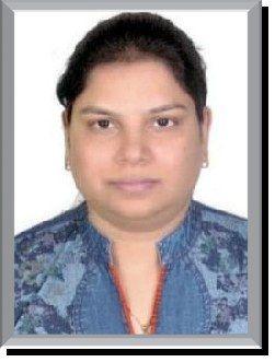 Dr. Aashita Amit Jain