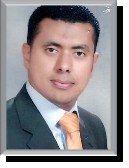 DR. BASSEM (ISMAIL) AMR