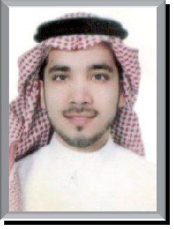 Dr. Mujahid Emad Bukhari