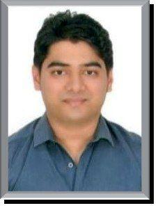 Dr. Mithilesh Mahesh Ghosalkar