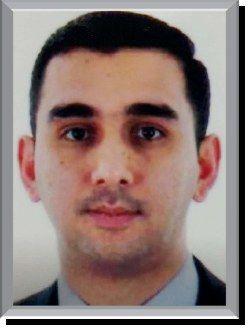 Dr. Raied Hamoudi