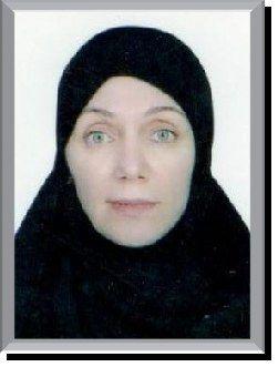 Dr. Fakadan Naser