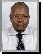 DR. LATEEF (OLAWALE) IDRIS