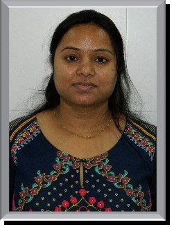 Dr. Santosh Yadav