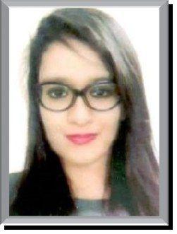 Dr. Pooja Uniyal