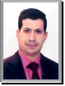 Dr. Jawad A. K. Hassan