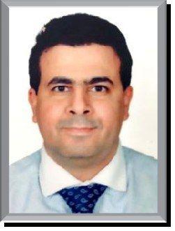 Dr. Mohamed Haytham A Taha Mohamed
