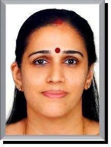 Dr. Priya Devakikutty