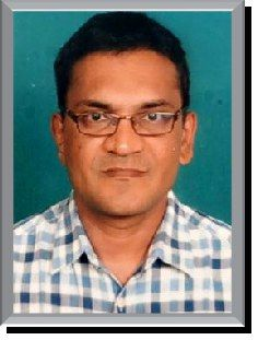 Dr. Kalyan Kumar Kanala