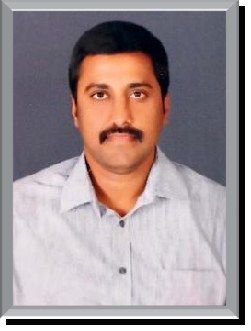 Dr. Yanamadala Siva Pradeep