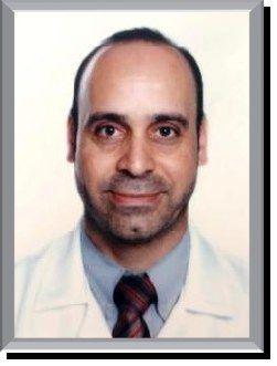 Dr. Mustafa Azzam Abuhamdan