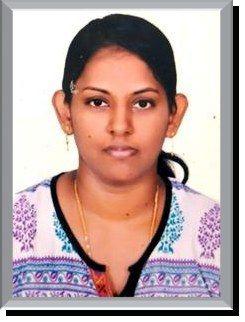 Dr. Nalli Shanthi