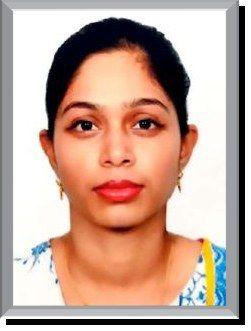 Dr. Barsha Banerjee