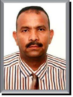 Dr. Mutaz Abdallatif Altom