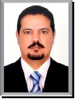 Dr. Tarek Ghoniem Moussa