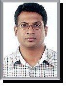 DR. DAMIREDDY (RISHI) KUMAR