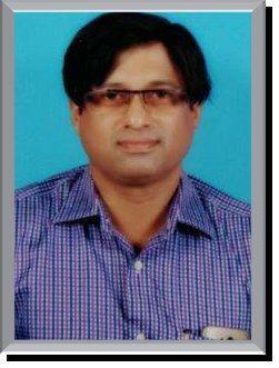 Dr. Trinath Kumar Swain