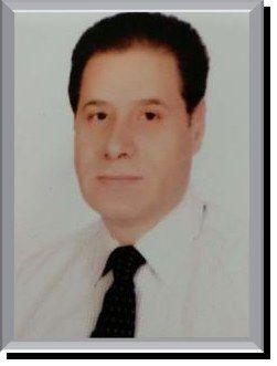Dr. Amin Ahmad Salih Salih