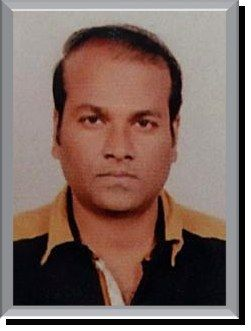 Dr. Pijush Bepari