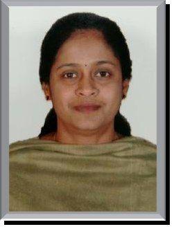 Dr. Pynadath Betsy Antony