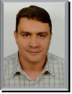 Dr. Taha bahgat Abdalsalam Sallam